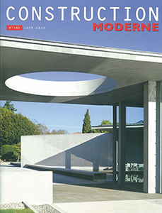 Tangram-Architectes-Construction Moderne-142-Juin 2014 Vignette