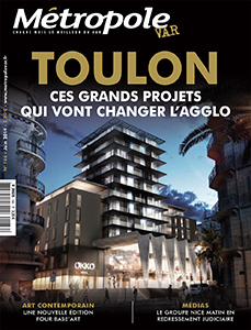 Tangram-Architectes-Metropole Var -186- Juin 2014 Vignette