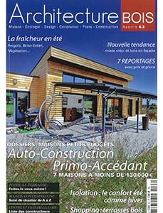 Tangram-architectes-Architecture BOIS N°63 Aout-Septembre 2014 vignette