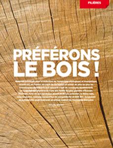 Tangram-architectes-Objectif Nouveau Grand Paris N°6 Août 2014 vignette