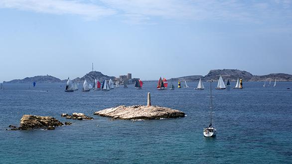 Baticup 2016 Tangram Innovbois Marseille